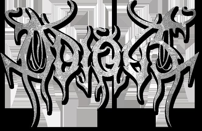 Odious Band Logo